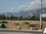 Pyramide Bosnien vom 30.08.- 04.09.2011