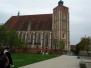 Die Illuminaten in Ingolstadt 17.04.2015 bis 18.04.2015