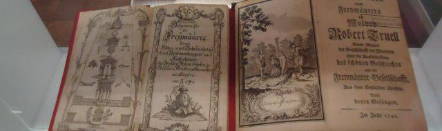 Lesen & Staunen