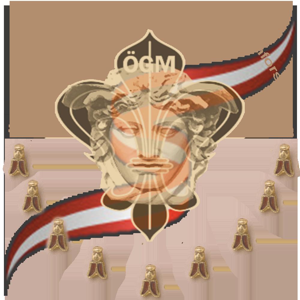 Österreichische Gesellschaft für Mythenforschung