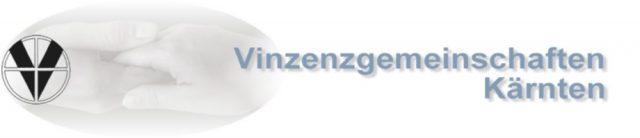 Vinzenzgemeinschaften – Kärnten